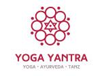 links-yoga-yantra
